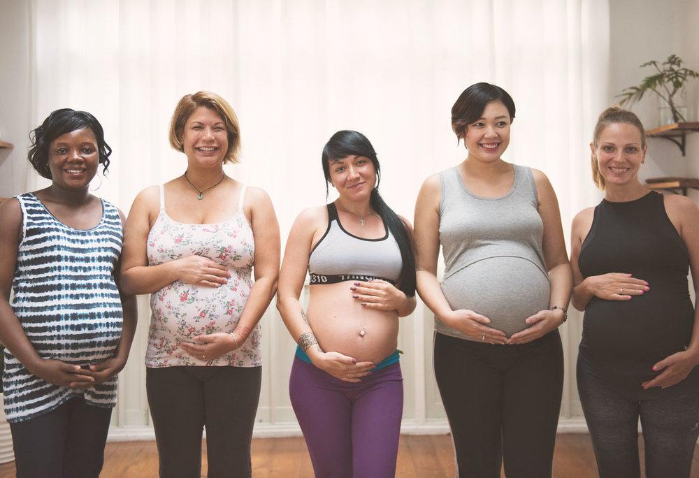pregnant women-class.jpg