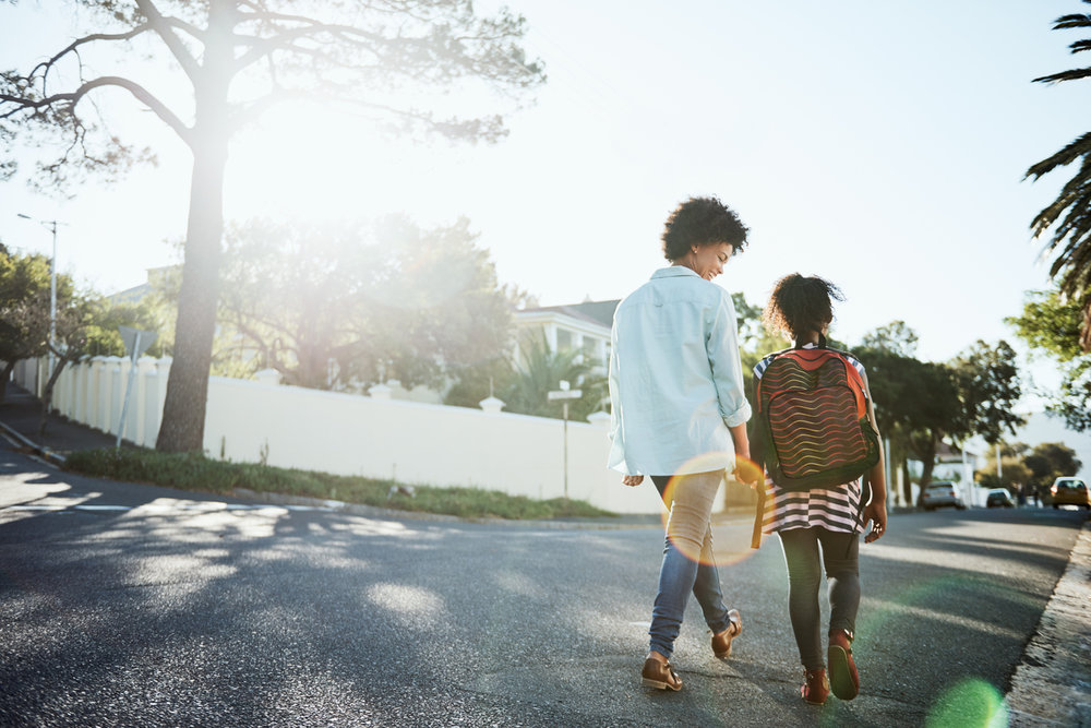 mother-daughter-walking.jpg