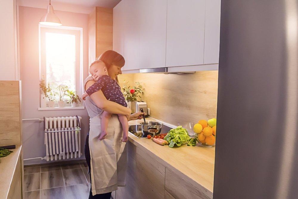 postpartum-healthy-food.jpg