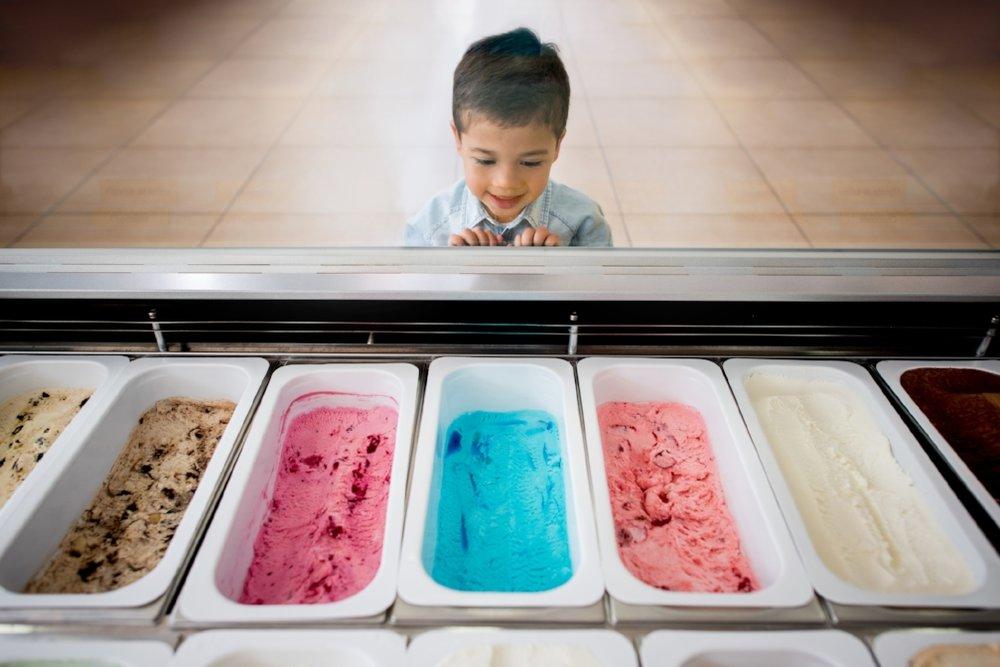 food-obsessed-child.jpg