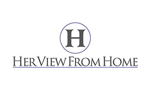 her-view-from-home_logo.png