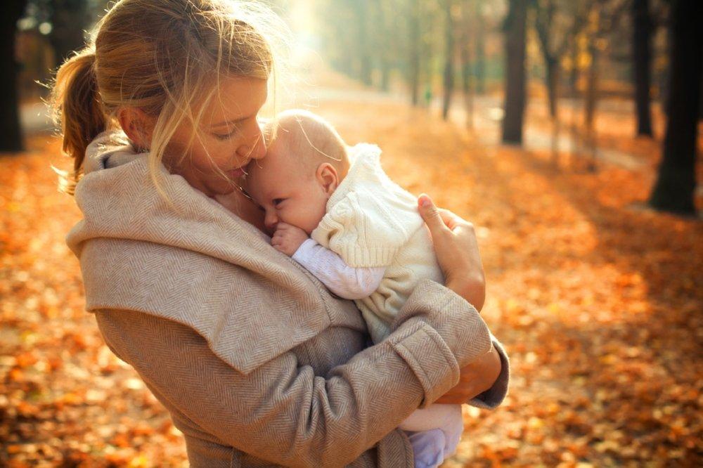 postpartum-mother-baby.jpg