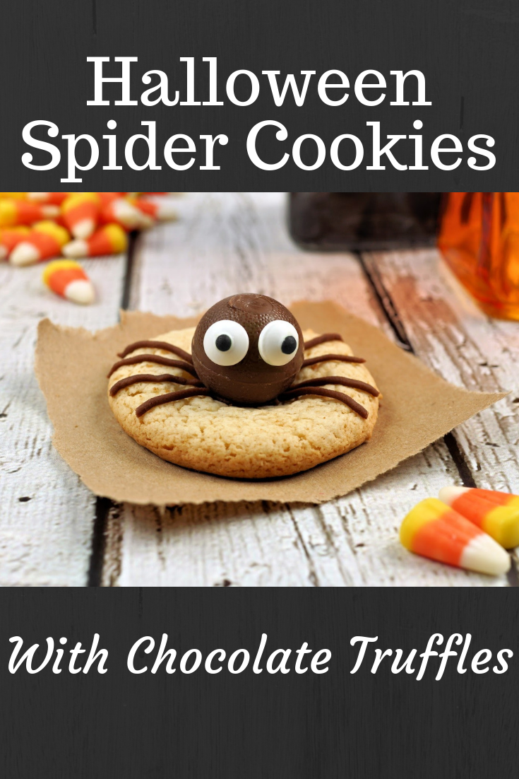 Halloween-spider-cookie.png
