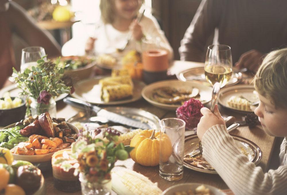 2018-11-18-blush-picky-eater-thanksgiving.jpg