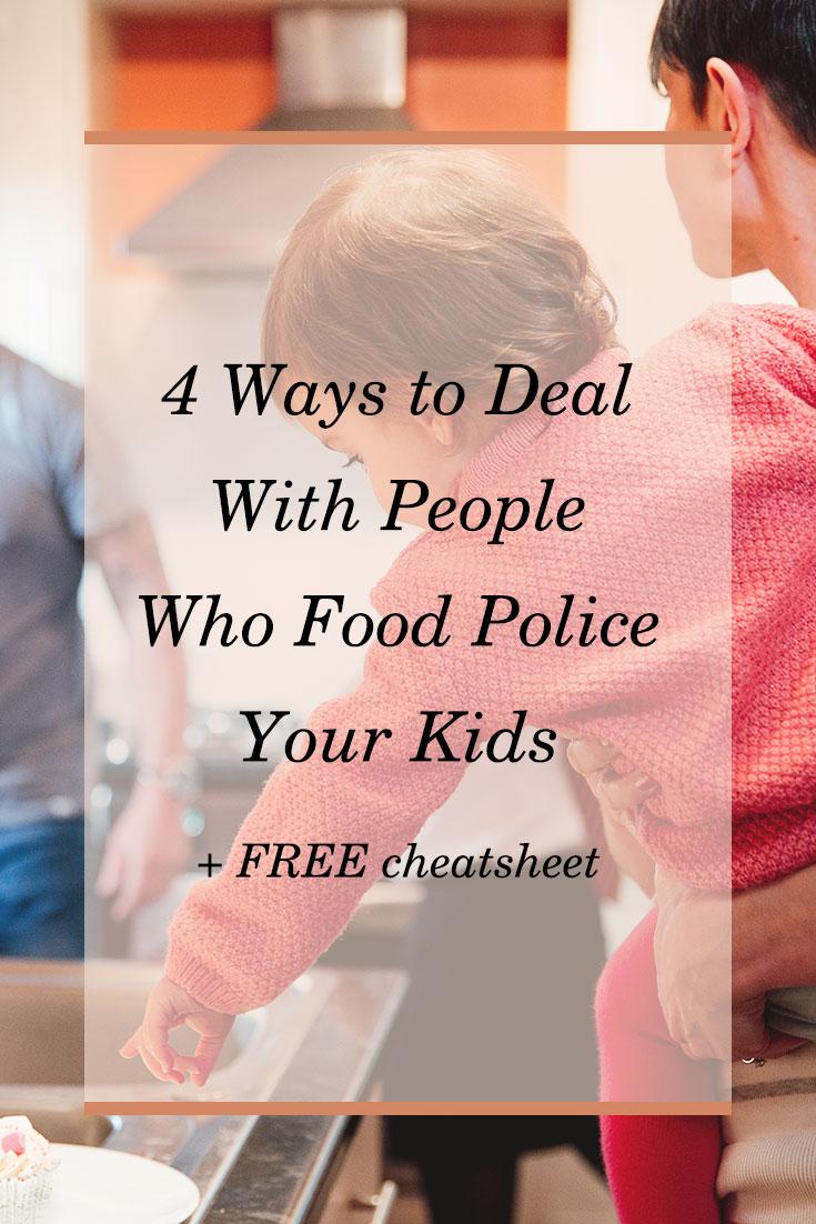 4tips_food-police.jpg