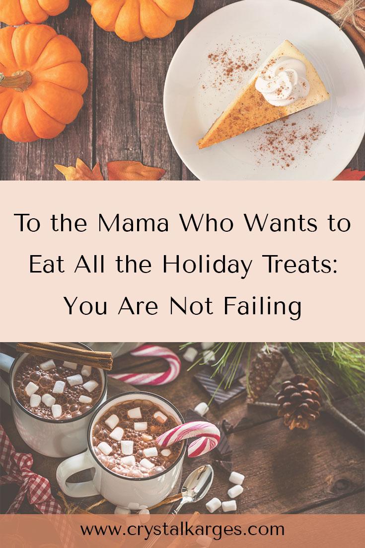 holiday-treats.jpg