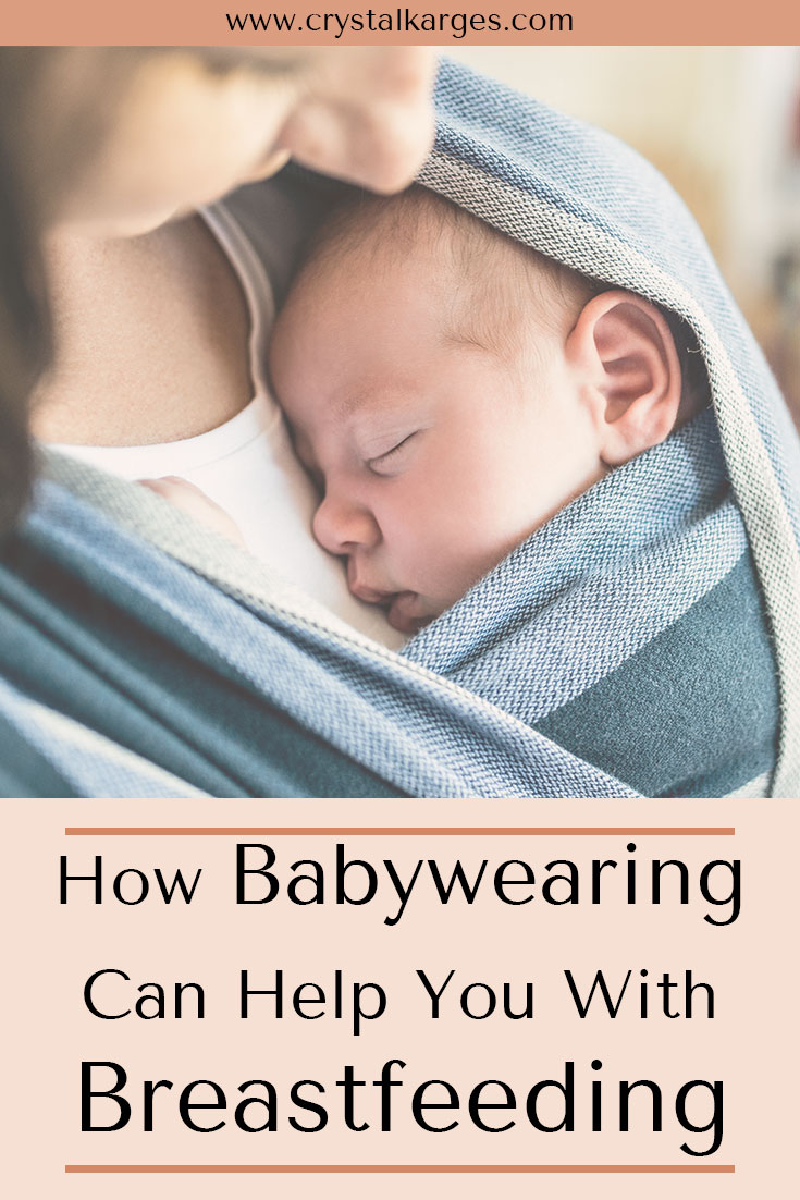 benefits-babywearing.jpg