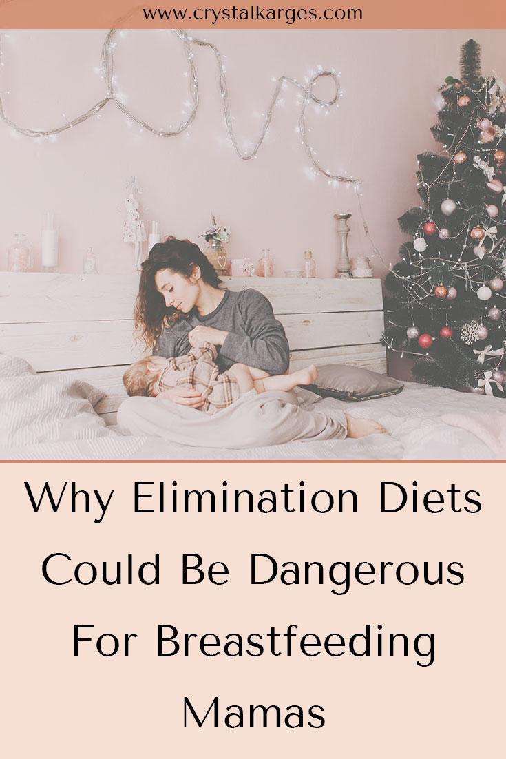 elimination-diets.jpg