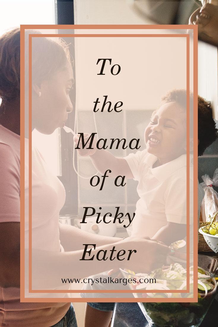 mama-of-picky-eater.jpg