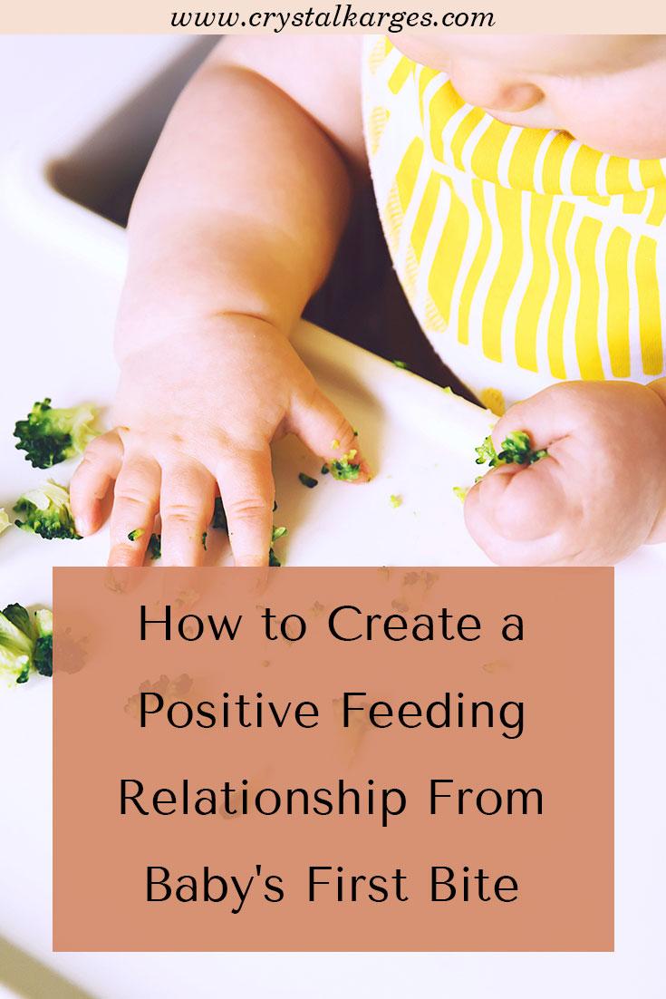 positive-feeding-relationship.jpg