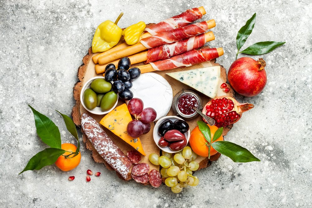 holiday-antipasto-platter.jpg