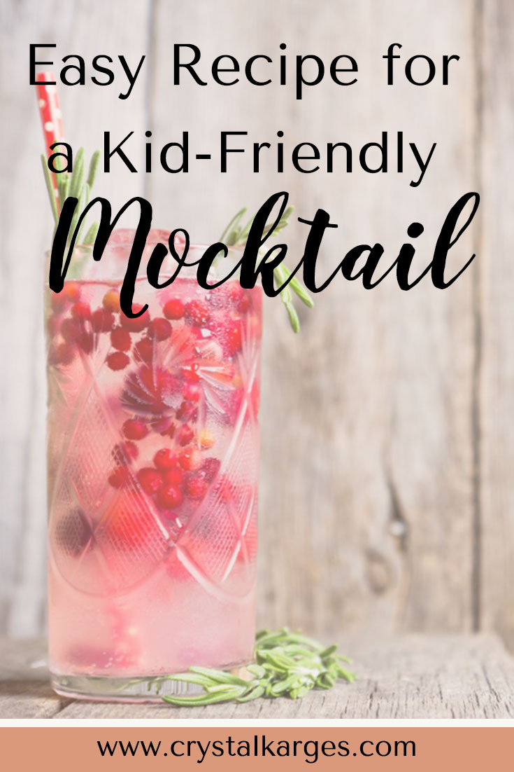 kidfriendly_mocktail.jpg