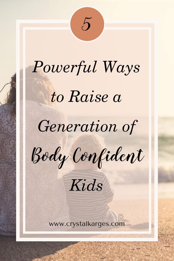 body-confident-kids.jpg