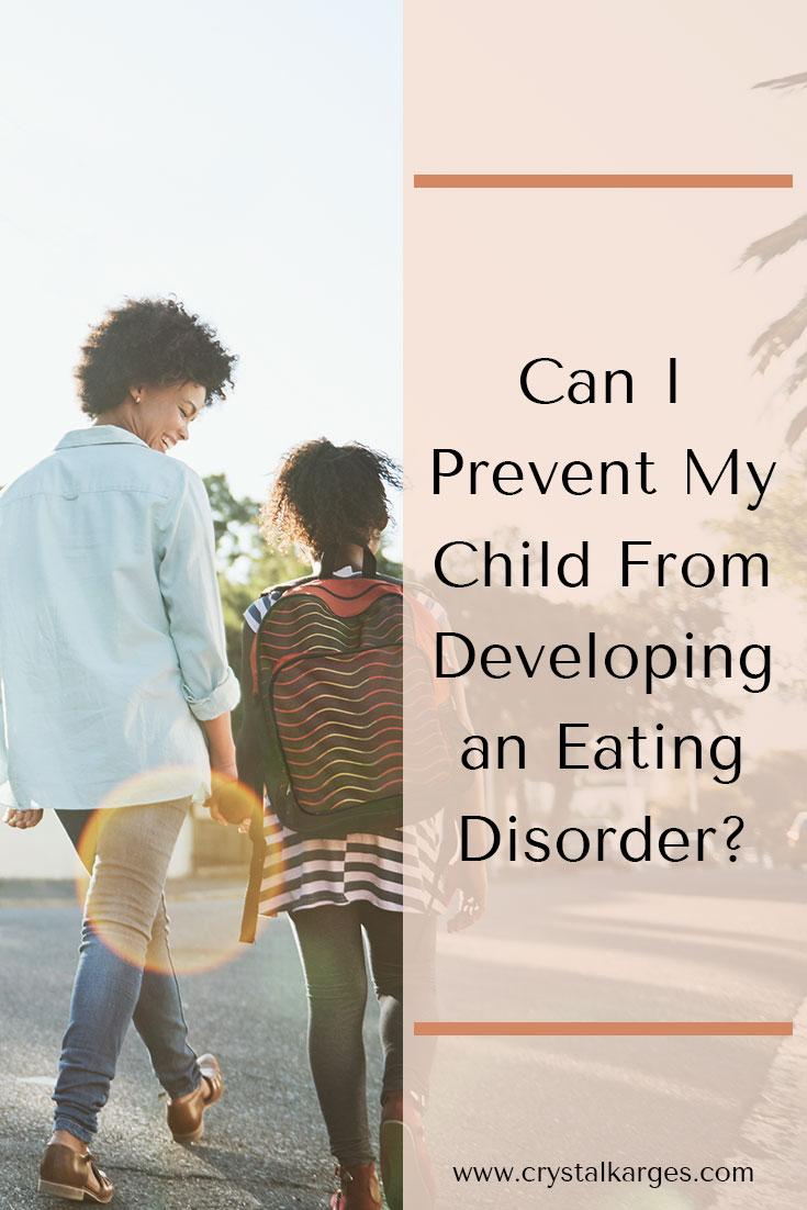 prevent-child-eating-disorder.jpg