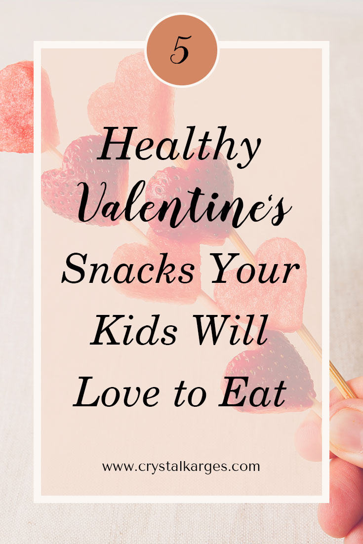 5-healthy-valentine-snacks.jpg