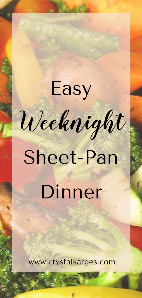 easy-weeknight-meal.jpg