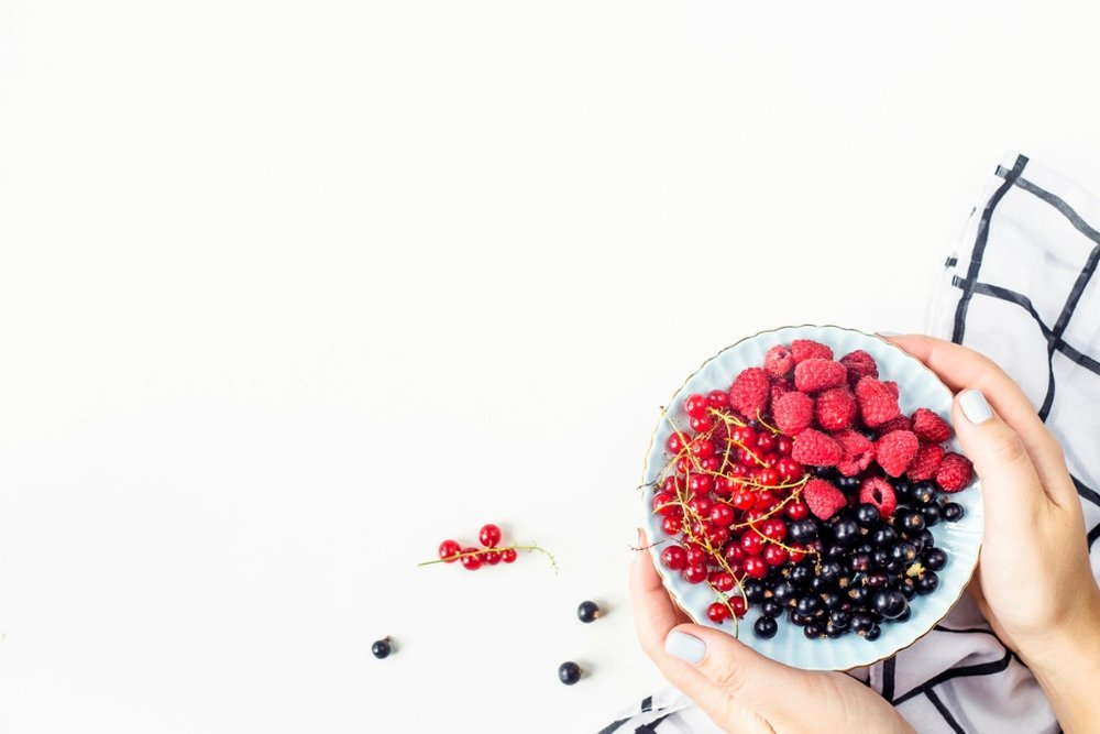 orthorexia-nervosa-obsession-with-clean-eating.jpg