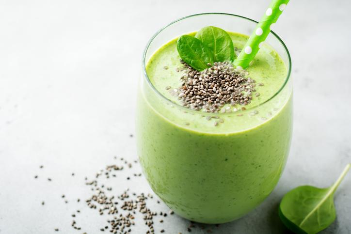 healthy-green-smoothie.jpg