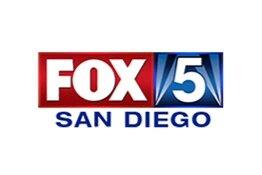 fox5_logo.png