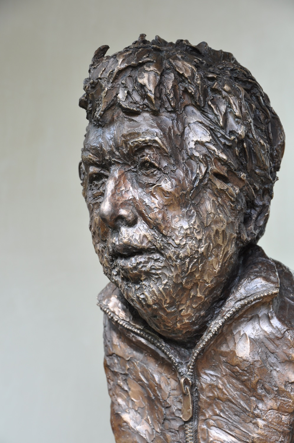 Harrison Birtwistle, 2014