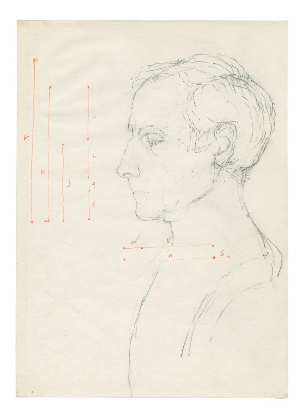 Alan Colquhoun, 1983