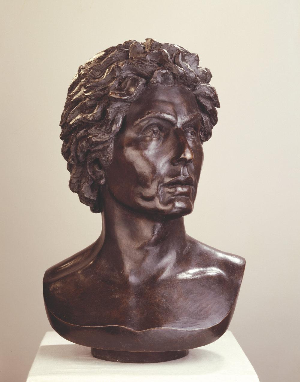 Edward Jones 1982