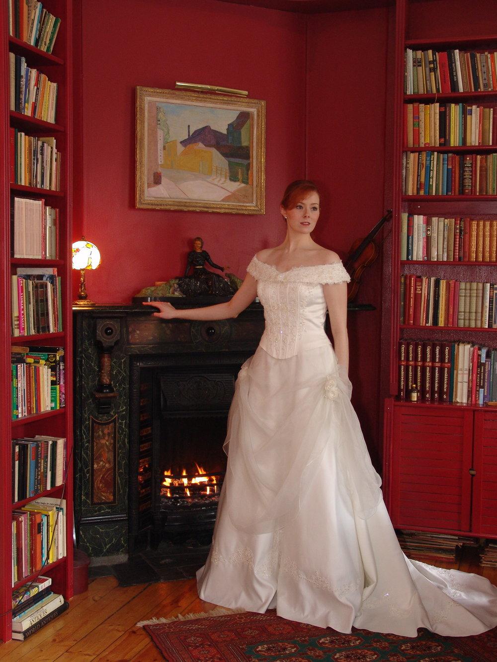 brudekjole-helfigur.jpg