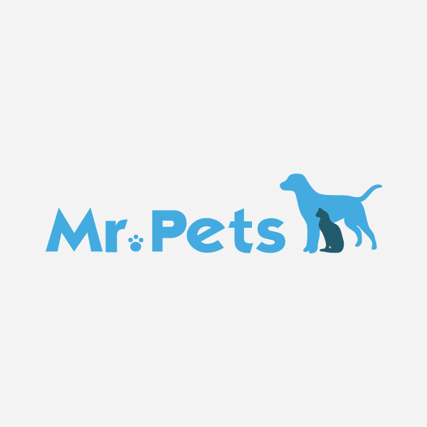 mr-pets.jpg