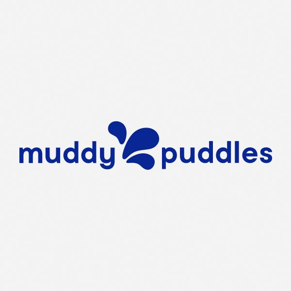 muddy-puddles.jpg