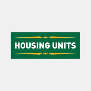 housing-units.jpg