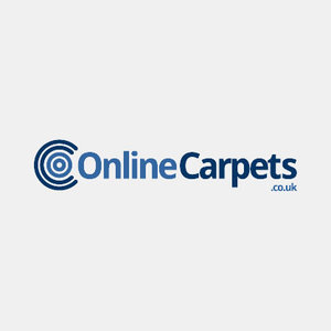 online-carpets.jpg