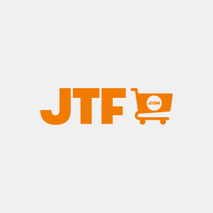 jtf.png