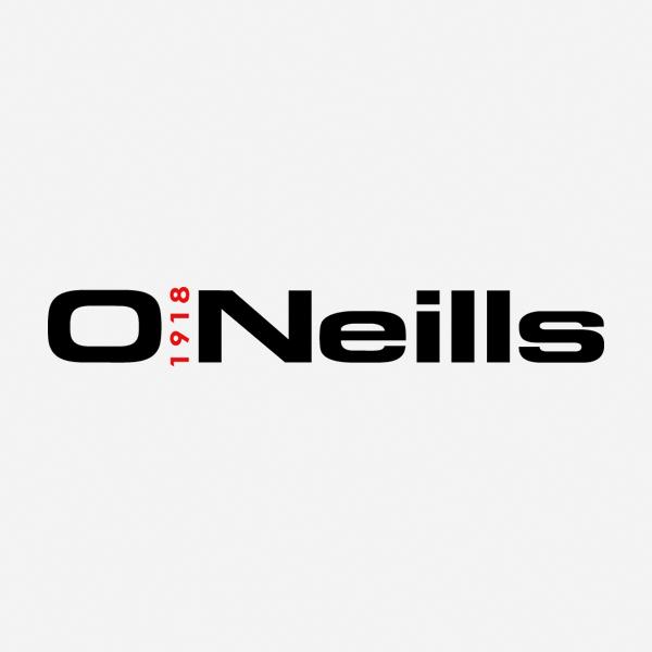 oneills.jpg