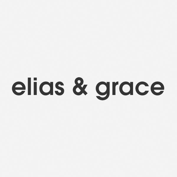 elias-and-grace.jpg