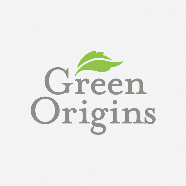 green-origins.png
