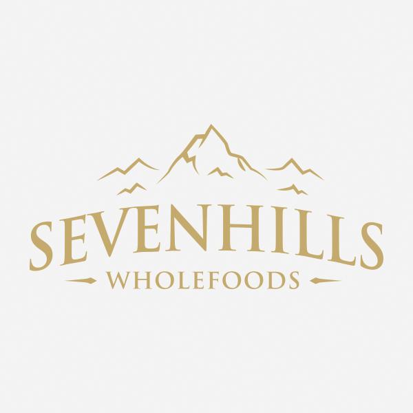 sevenhills.png