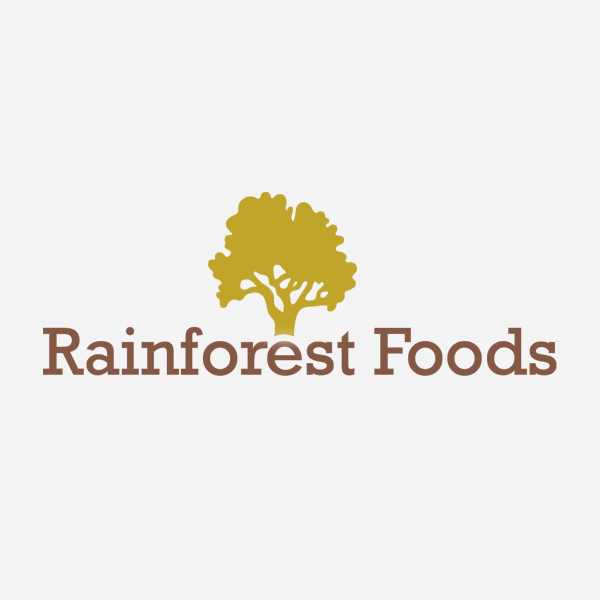 rainforest-foods.png