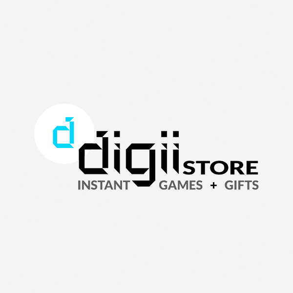 digii-store.png