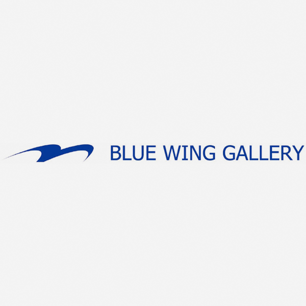 blue-wing.png