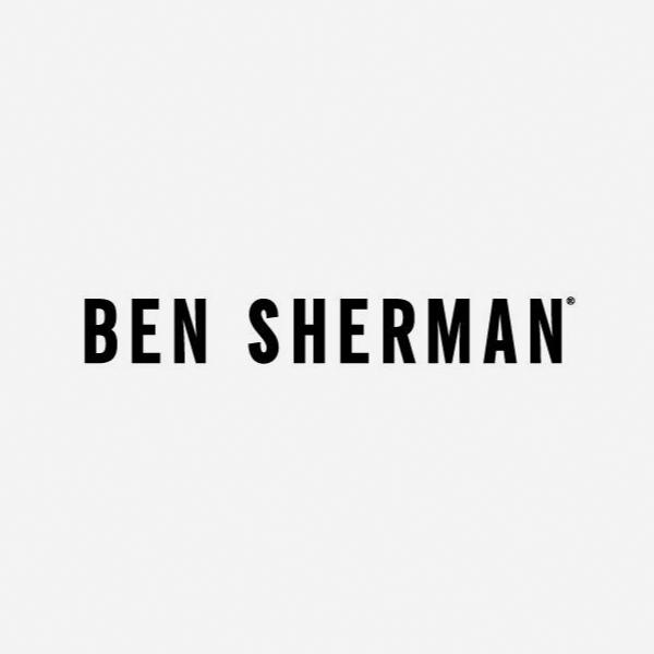 ben-sherman.png