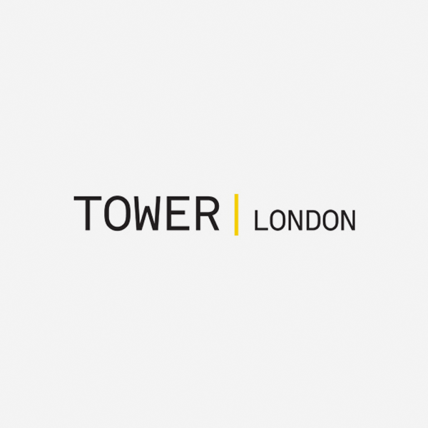 tower-london.png