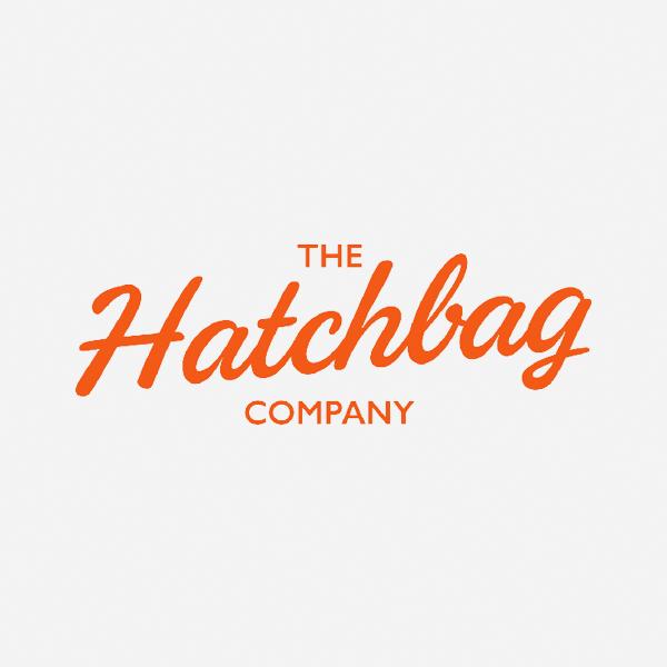 hatchbag.png