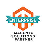 magento-enterprise-03.png