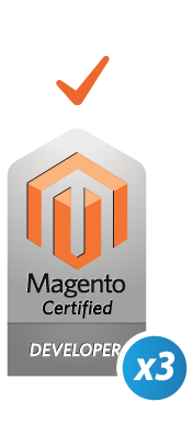 magento-certificates-developer.png