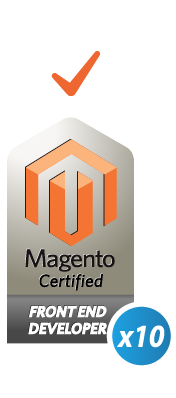 magento-certificates-front-end-developer.png