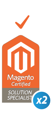 magento-certificates-solution-specialist.png