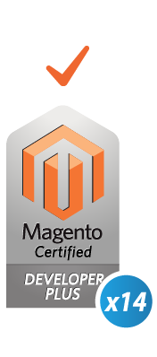magento-certificates-developer-plus.png