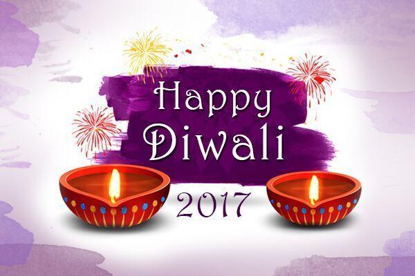 When-is-Diwali-2017.jpg