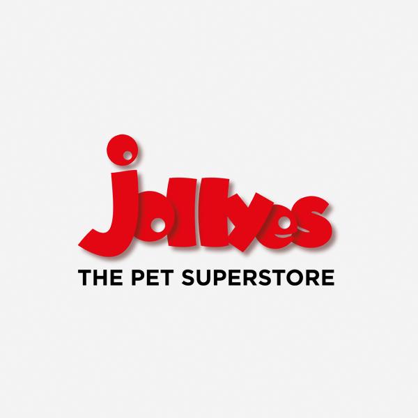 jollyes_new-logo.png