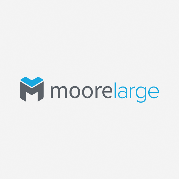 moore-large.png